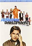 Arrested Development: Season 1 [DVD] [Import]