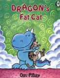 Dragon's Fat Cat (Dragons)