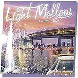 Light Mellow Twilight