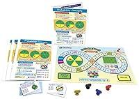 NewPath確率学習センターゲーム、グレード3to 5