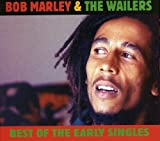 Best of the Singles 1970-72