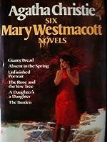 Agatha Christie: 6 Mary Westmac