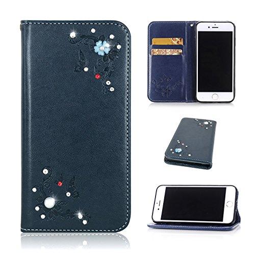 coco7-11 iPhone8 Plus / iPhone...