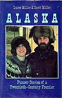Alaska: 2