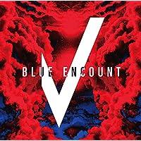 VS(初回生産限定盤)(DVD付)