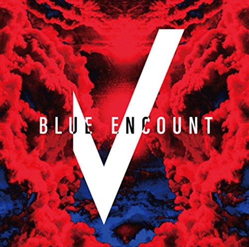『BLUE ENCOUNT/VS』MVで○○を真っ赤に染める?!歌詞の意味を徹底解釈!【MV紹介】の画像