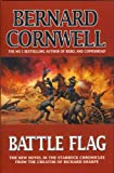 Battle Flag (Starbuck Chronicles)