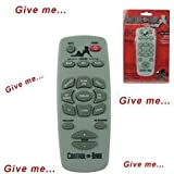 [プレイメーカートイズ]Playmaker Toys Control Your Woman Novelty Talking Remote Control for Adults 6224 [並行輸入品]
