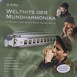 Welthits Der Mundharmonik