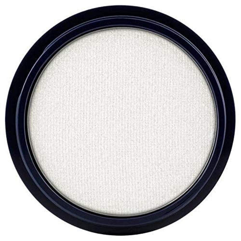 把握小さなサイレント[Max Factor ] 白35 Definatマックスファクター野生シャドウアイシャドウポット - Max Factor Wild Shadow Eyeshadow Pot Definat White 35 [並行輸入品]