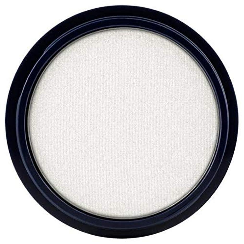 時期尚早自己尊重結婚式[Max Factor ] 白35 Definatマックスファクター野生シャドウアイシャドウポット - Max Factor Wild Shadow Eyeshadow Pot Definat White 35 [並行輸入品]