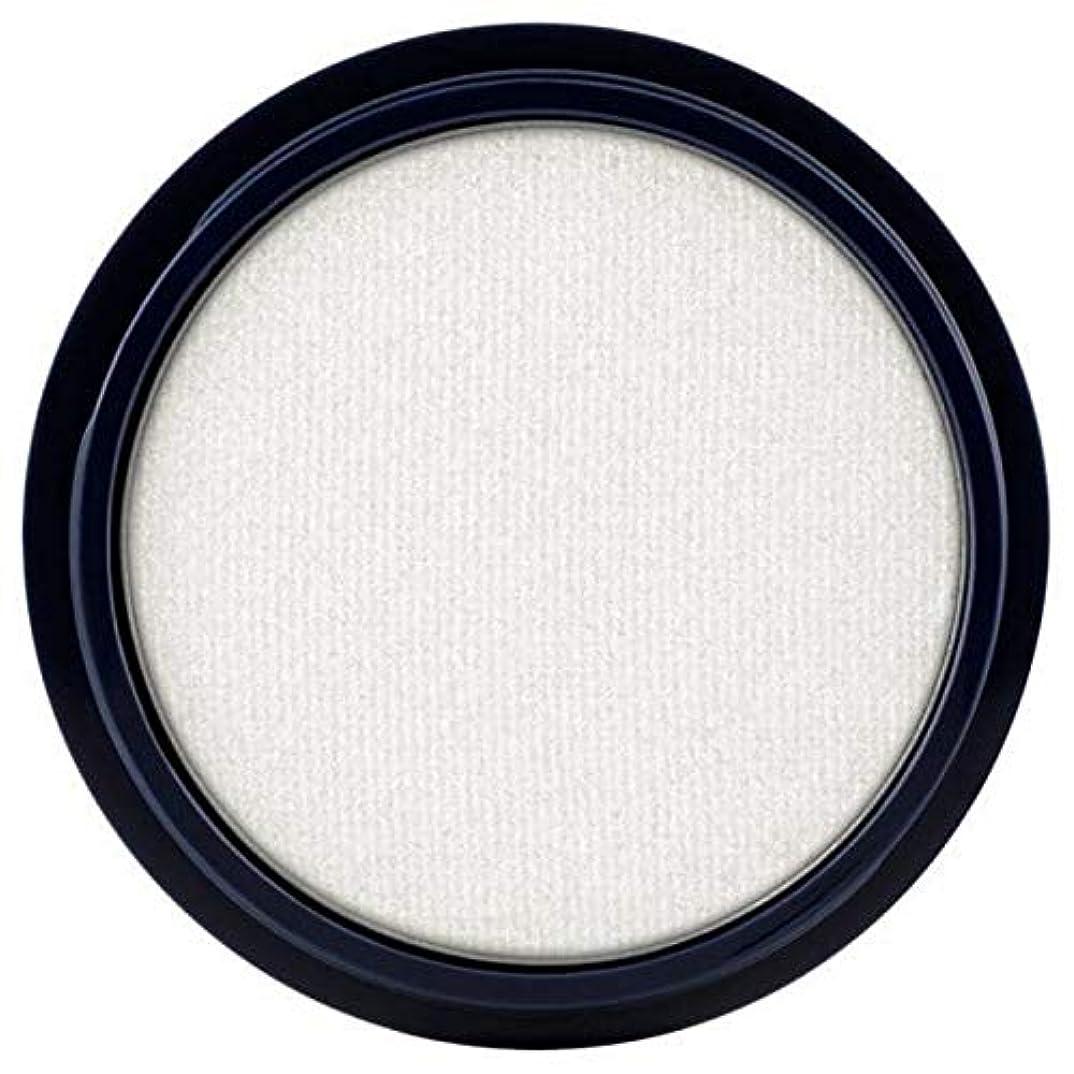 誤解ポータルギャップ[Max Factor ] 白35 Definatマックスファクター野生シャドウアイシャドウポット - Max Factor Wild Shadow Eyeshadow Pot Definat White 35 [並行輸入品]
