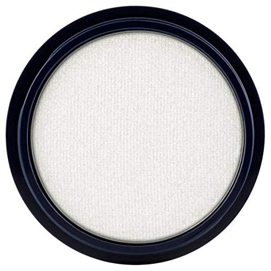 さらに論争の的アルファベット[Max Factor ] 白35 Definatマックスファクター野生シャドウアイシャドウポット - Max Factor Wild Shadow Eyeshadow Pot Definat White 35 [並行輸入品]