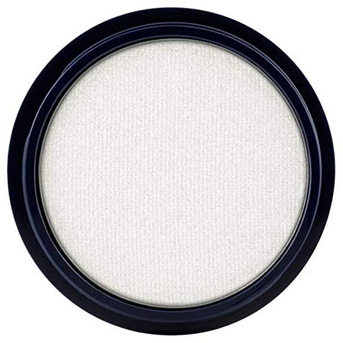 ダッシュ上回るセミナー[Max Factor ] 白35 Definatマックスファクター野生シャドウアイシャドウポット - Max Factor Wild Shadow Eyeshadow Pot Definat White 35 [並行輸入品]