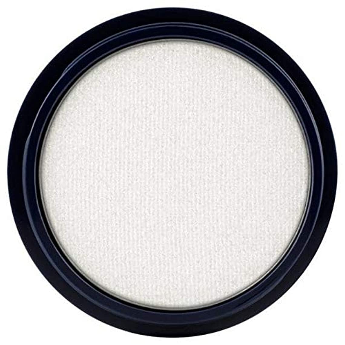 助手れる言い訳[Max Factor ] 白35 Definatマックスファクター野生シャドウアイシャドウポット - Max Factor Wild Shadow Eyeshadow Pot Definat White 35 [並行輸入品]