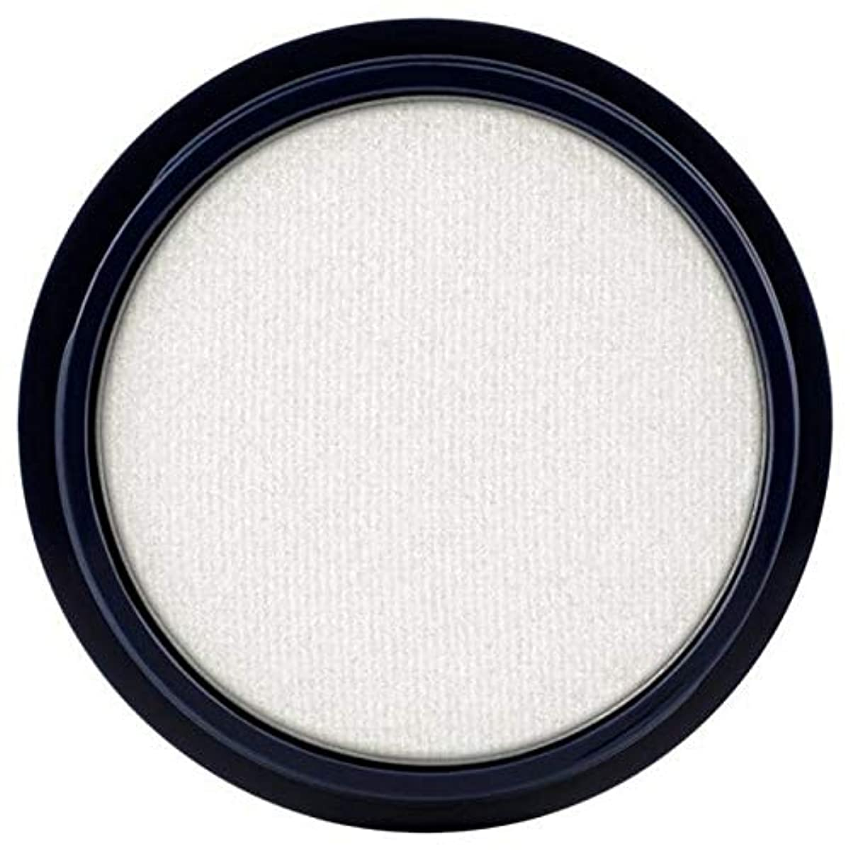 飛び込む途方もないシャッター[Max Factor ] 白35 Definatマックスファクター野生シャドウアイシャドウポット - Max Factor Wild Shadow Eyeshadow Pot Definat White 35 [並行輸入品]