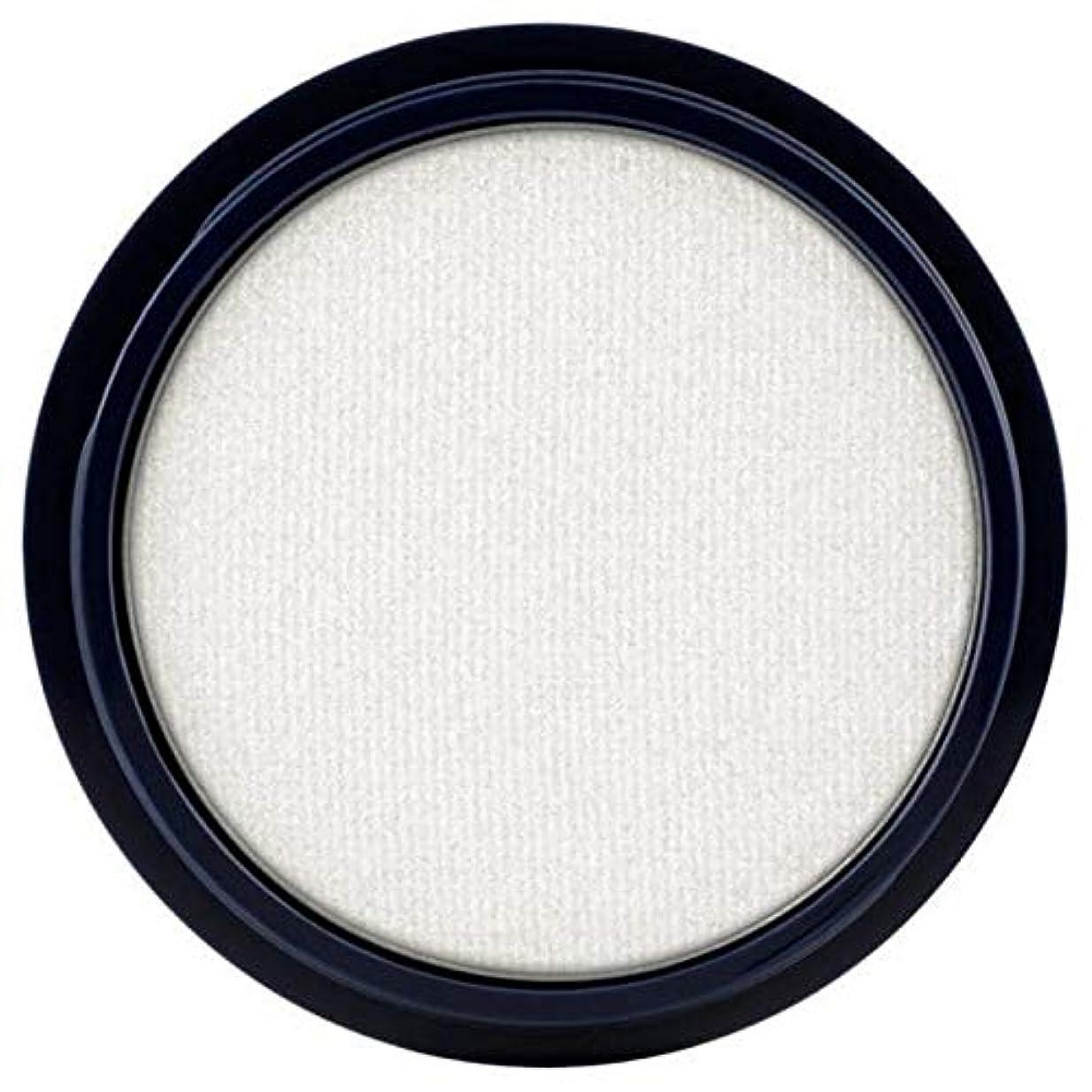 テレビを見るエレベーター反射[Max Factor ] 白35 Definatマックスファクター野生シャドウアイシャドウポット - Max Factor Wild Shadow Eyeshadow Pot Definat White 35 [並行輸入品]