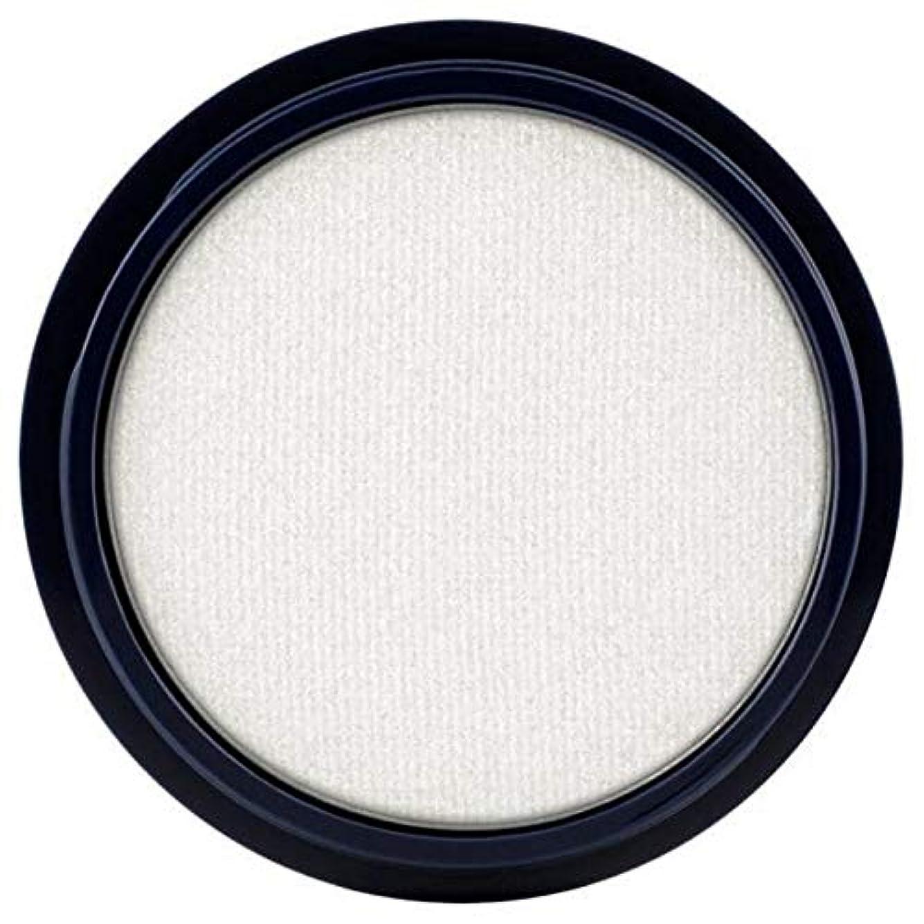 グラム好き臭い[Max Factor ] 白35 Definatマックスファクター野生シャドウアイシャドウポット - Max Factor Wild Shadow Eyeshadow Pot Definat White 35 [並行輸入品]