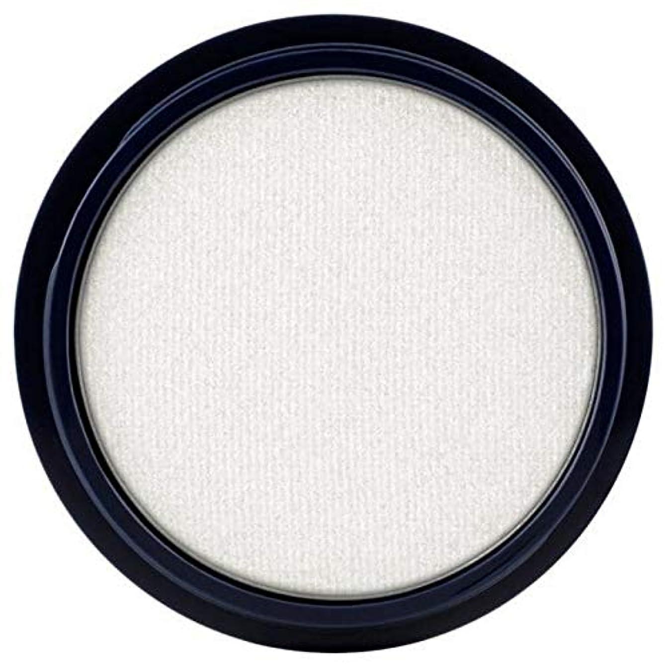 不十分リラックスした同化する[Max Factor ] 白35 Definatマックスファクター野生シャドウアイシャドウポット - Max Factor Wild Shadow Eyeshadow Pot Definat White 35 [並行輸入品]