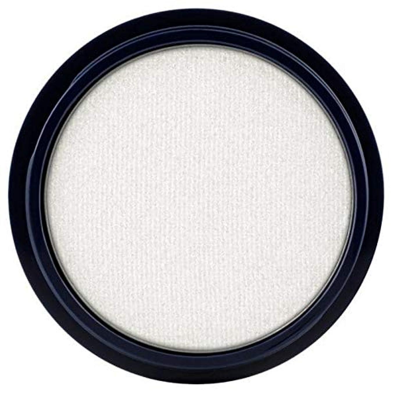 人種規制する事[Max Factor ] 白35 Definatマックスファクター野生シャドウアイシャドウポット - Max Factor Wild Shadow Eyeshadow Pot Definat White 35 [並行輸入品]