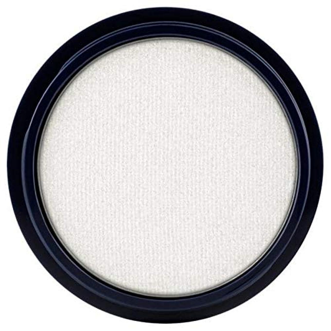 取り付け無関心国民[Max Factor ] 白35 Definatマックスファクター野生シャドウアイシャドウポット - Max Factor Wild Shadow Eyeshadow Pot Definat White 35 [並行輸入品]