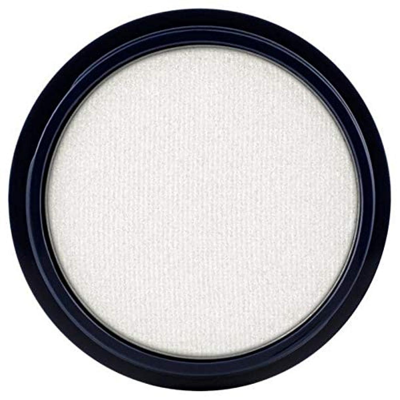 伝説フォーカス羊の服を着た狼[Max Factor ] 白35 Definatマックスファクター野生シャドウアイシャドウポット - Max Factor Wild Shadow Eyeshadow Pot Definat White 35 [並行輸入品]