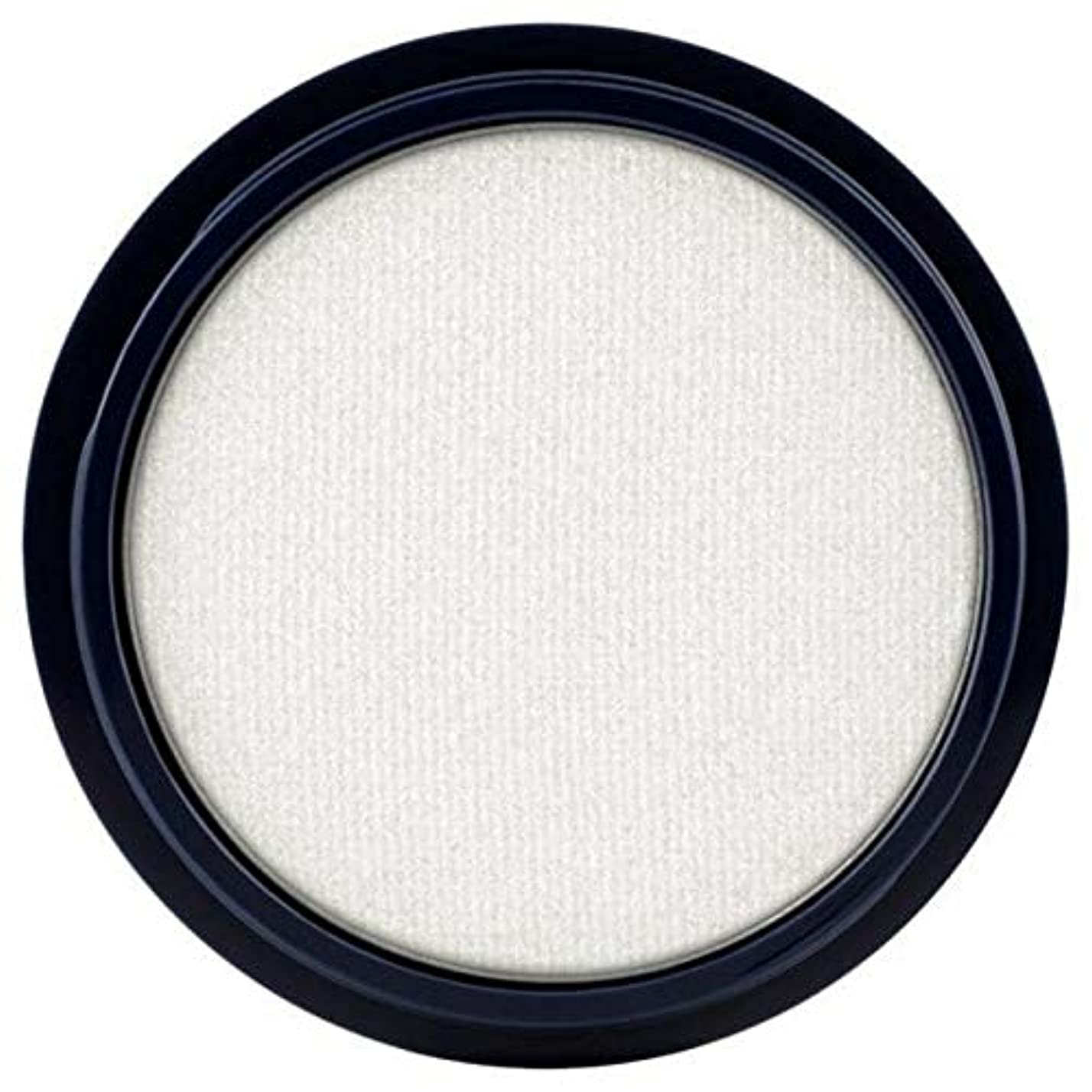 旋律的バイアス模索[Max Factor ] 白35 Definatマックスファクター野生シャドウアイシャドウポット - Max Factor Wild Shadow Eyeshadow Pot Definat White 35 [並行輸入品]