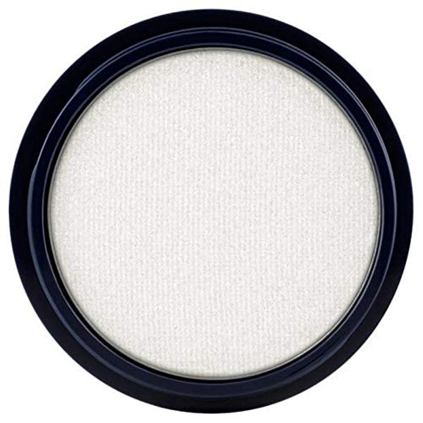 振幅コーデリア枯れる[Max Factor ] 白35 Definatマックスファクター野生シャドウアイシャドウポット - Max Factor Wild Shadow Eyeshadow Pot Definat White 35 [並行輸入品]