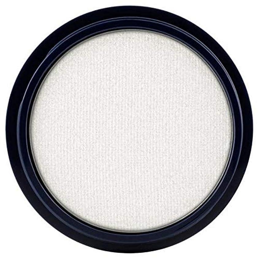 自宅でパキスタン人クリスチャン[Max Factor ] 白35 Definatマックスファクター野生シャドウアイシャドウポット - Max Factor Wild Shadow Eyeshadow Pot Definat White 35 [並行輸入品]