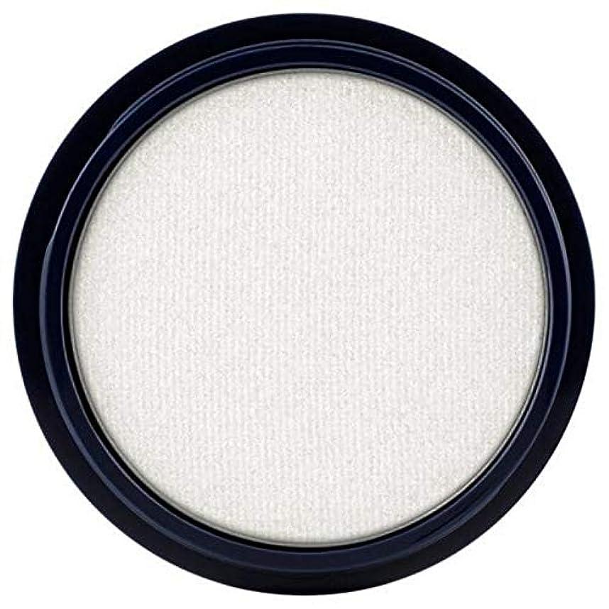 比類なき五十契約した[Max Factor ] 白35 Definatマックスファクター野生シャドウアイシャドウポット - Max Factor Wild Shadow Eyeshadow Pot Definat White 35 [並行輸入品]