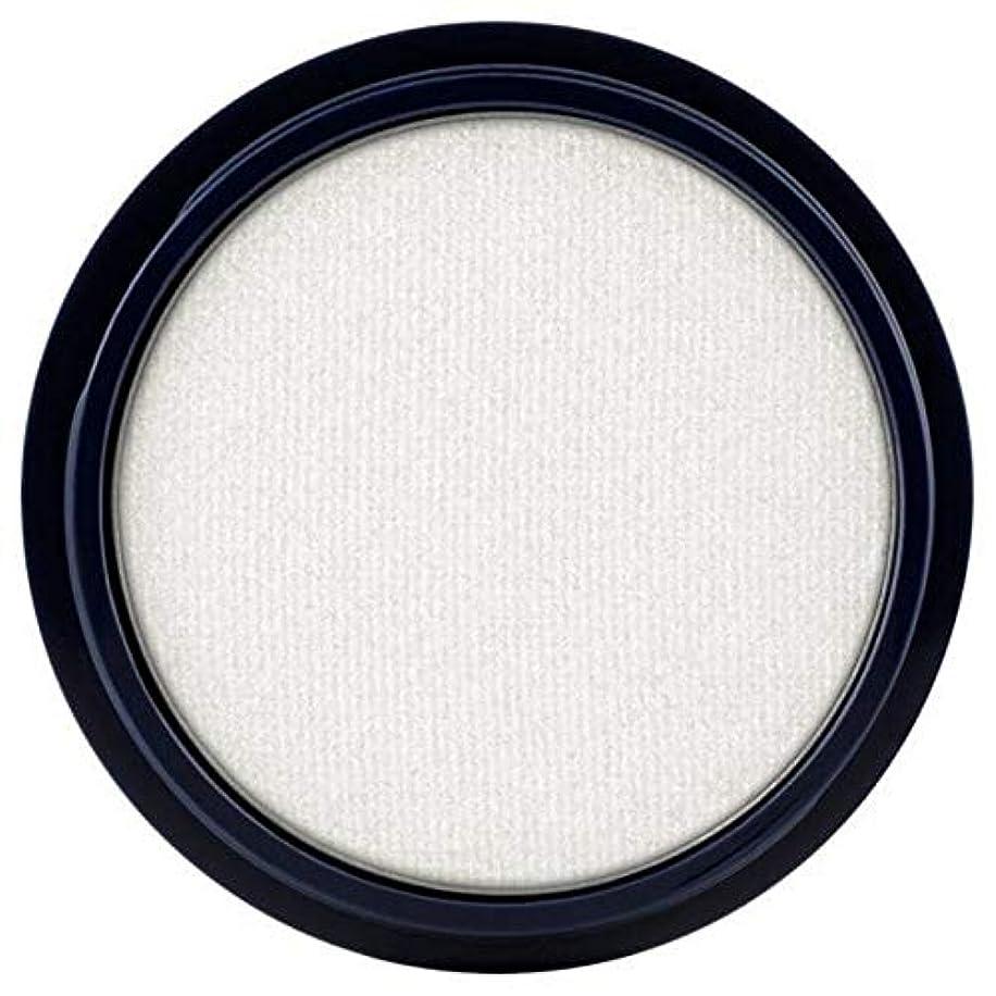 学部長再生可能うん[Max Factor ] 白35 Definatマックスファクター野生シャドウアイシャドウポット - Max Factor Wild Shadow Eyeshadow Pot Definat White 35 [並行輸入品]