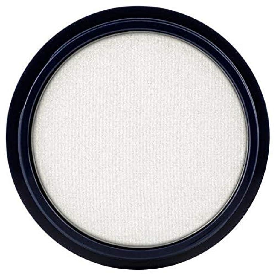 クラッシュ頑張る仕立て屋[Max Factor ] 白35 Definatマックスファクター野生シャドウアイシャドウポット - Max Factor Wild Shadow Eyeshadow Pot Definat White 35 [並行輸入品]