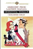 Designing Woman [DVD]