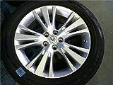トヨタ 純正 レクサスRX L10系 《 GYL15W 》 タイヤホイール付 P60403-16011399