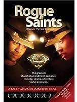 Rogue Saints [DVD] [Import]