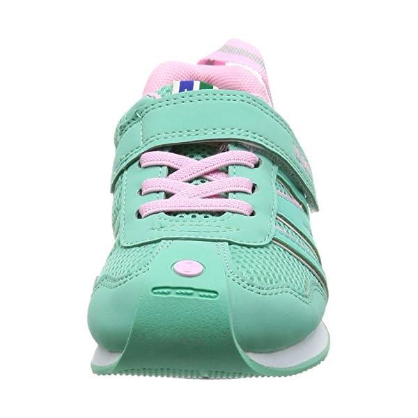 [イフミー] 運動靴 JOG 30-7015の紹介画像11