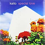 Special Love [12 inch Analog]