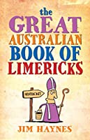 The Great Australian Book of Limericks