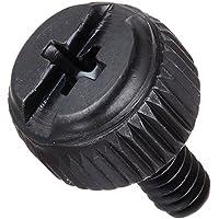 アイネックス ハンドルネジインチ黒 PB-031BK