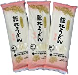 館林うどん 麺三昧 300g×20袋