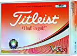TITLEIST(タイトリスト) VG3