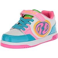 Heelys Kids' Plus X2 Sneaker US