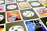 日本の神託カード 画像