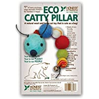 Eco Catty Pillar [並行輸入品]