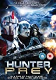 Hunter Prey [Import anglais]