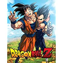Dragonball Z: Sketchbook Plus: 100 Large High Quality Notebook Journal Sketch Pages (DBS Cover 24) (DBZ Digital Art)