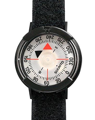 スント(SUUNTO) コンパス M9 [日本正規品 メーカー保証] SS004403001