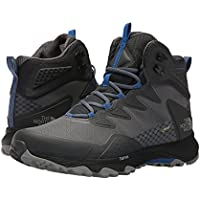 The North Face Men's Utra Fp