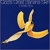 God's Great Banana Skin 画像