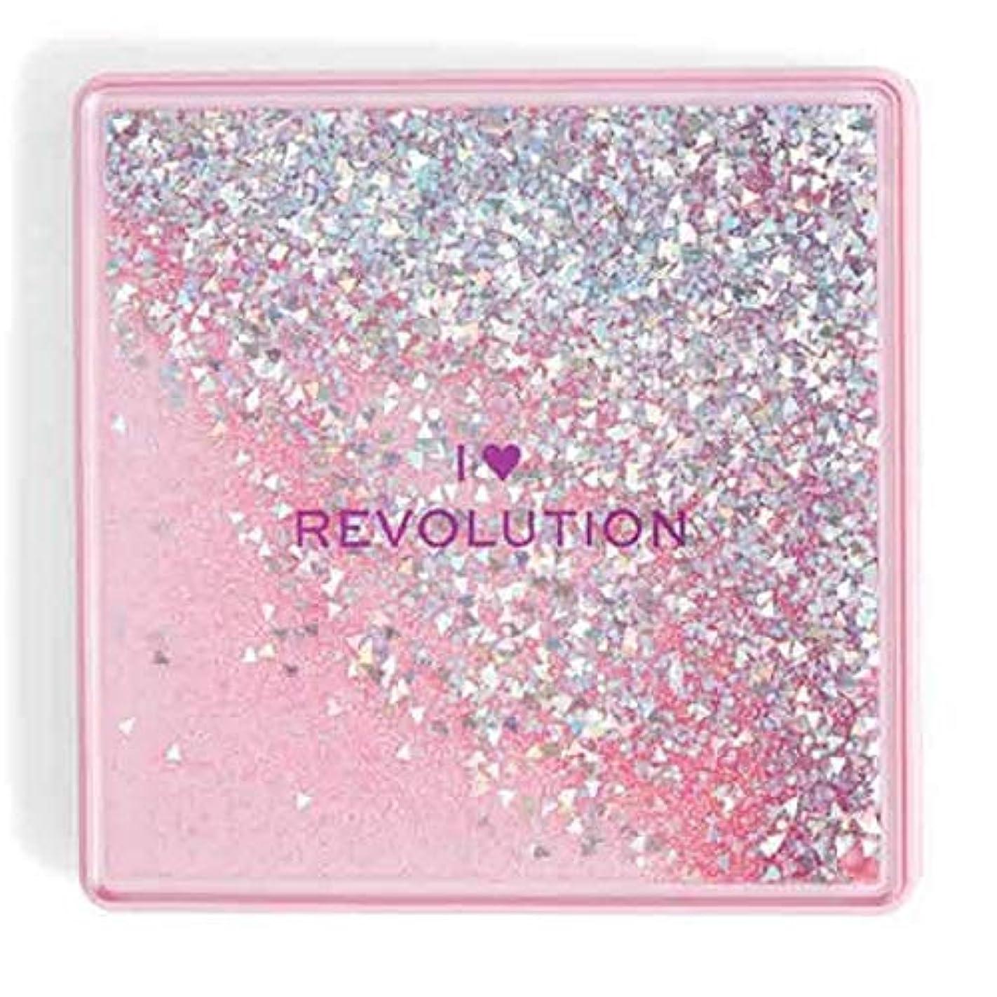 足枷お風呂を持っているせがむ[I Heart Revolution ] 私の心の革命1つの真の愛 - I Heart Revolution One True Love [並行輸入品]